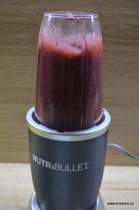 NutriBullet Nutribullet, Kitchen Appliances, Smoothie, Diy Kitchen Appliances, Home Appliances, Smoothies, Kitchen Gadgets