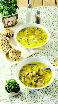 Supe, Dan, Curry, Ethnic Recipes, Food, Curries, Essen, Meals, Yemek