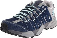 Save $ 10 order now Columbia Sportswear Women's Master Of Faster Low Outdr