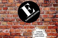Im Frankfurter Ostend entwickeln DIE WOHNKOMPANIE Rhein-Main GmbH und die Lang & Cie. Real Estate AG derzeit das EASTGATE Living. FuP begleitet das Projekt mit Pressearbeit, Mediaplanung und unterstützt den Vertrieb. http://www.fup-kommunikation.de/immobilien-und-wohnungswirtschaft/aktuelles/eastgate-living.html