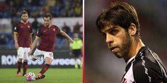Brazilski nogometaš Juninho Pernambucano smatra da je igrač Juventusa i bh. reprezentativac Miralem Pjanić jedan od najboljih izvođača slobodnih udara...
