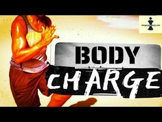 ishapeyourbody - YouTube Strength Workout, Workout For Beginners, Total Body, How To Stay Healthy, Fat Burning, Fit Women, Burns, Exercise, Fitness