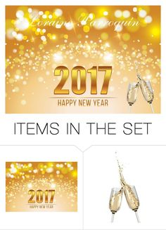 """""""Sin título #97"""" by loraine-parroquin on Polyvore featuring arte"""