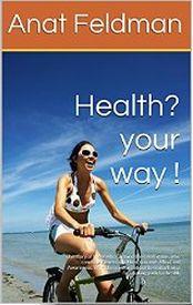 Health? Your Way!