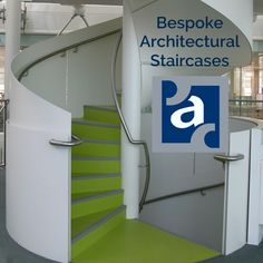 We are proud of our specialist architectural metalwork services & can help your project with elegant staircases, balustrades & handrails, &general metalwork solutions. Our in-house design facilities & full project management team are able to create the most challenging designs