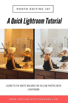 A Quick Lightroom Tutorial Adjusting White Balance Venture Into The Woods - Online Photo Editing - Online photo edit platform. - Venture Into The Woods A Quick Lightroom Tutorial Venture Into The Woods Mixed Media Photography, World Photography, Photoshop Photography, Photography Tips, Creative Photography, Photography Colleges, Photography Filters, Photography Lighting, Photography Magazine