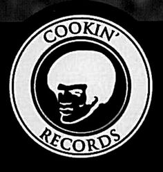 Cookin' Records - CDs and Vinyl at Discogs