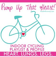 Spinning workout & indoor cycling