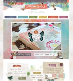 10 Joyful Years: A Preview of one long CELEBRATION with you!