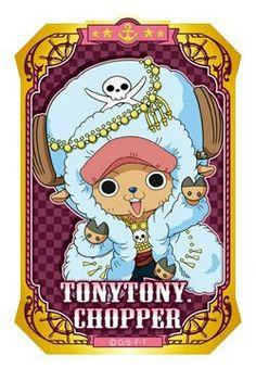 Tony Tony Chopper Chopper, One Peace, Tv Ads, 20th Anniversary, Manga, Pirates, History, Cute, Anime
