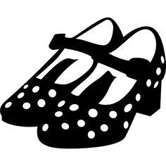 Flamenco female dancer silhouette free vector icons designed by Freepik Dancer Silhouette, Silhouette Cameo, Silhouettes, Female Dancers, Everyday Objects, Drawing Tips, Hippie Boho, Tatoos, Vector Free