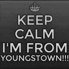 Youngstown,Ohio http://www.pinterest.com/blockman12/youngstownohio-city-and-parks/