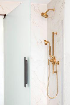 Bathroom - Kohler Pu