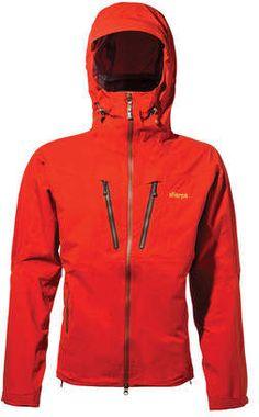 Men's Sherpa Adventure Gear Lithang Jacket Hiking Gear, Camping Gear, Mens Sherpa, Adventure Gear, Gears, Hooded Jacket, Kids Footwear, Jackets, Shopping