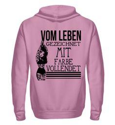 Tattoo Girl Back Tattoo Girls, Girl Tattoos, Girl Back, Unisex, Hoodies, Tops, Fashion, Man Women, Germany