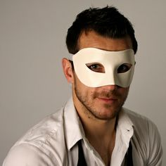 THE MASK YOU LIVE IN/The One Thing All Men Feel, But Never Admit/Video http://www.policymic.com/articles/54105/the-one-thing-all-men-feel-but-never-admit