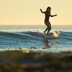 Heart of Surf