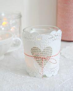 wedding white and eco friendly