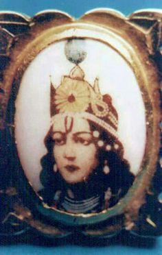 Lord Krishna real photo materialised by Shri Satya Sai baba Radha Krishna Love, Shree Krishna, Radhe Krishna, Radha Rani, Lord Vishnu, Lord Shiva, Photos Of Lord Krishna, Mahavatar Babaji, Iskcon Krishna