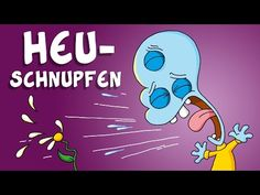 "Ruthe.de - PETE Ep. 016 ""Heuschnupfen"" - YouTube"