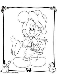mikey-de-invierno.gif (612×792)
