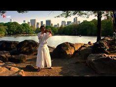Central Park Das Herz Manhattans - YouTube Central Park, Manhattan, World, Youtube, Heart, The World, Youtubers, Youtube Movies