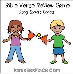 Hundreds of Fun Bible Games for all ages that are great for Children's Ministry and Sunday school Bible Games, Bible Activities, Preschool Games, Sabbath Activities, Children's Bible, Preschool Bible, Church Activities, Church Games, Kids Church