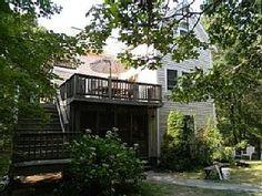 Marthas vineyard Oak Bluffs Reverse ContemporaryVacation Rental in Oak Bluffs from @homeaway! #vacation #rental #travel #homeaway