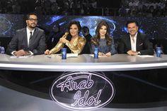 Arab_idol 2