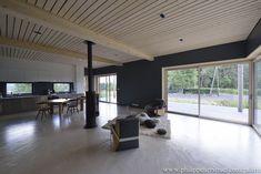 http://www.archiliste.fr/sites/default/files/styles/juicebox_medium/public/projets/atelier-3a-architectes/maison-bois/16072013-phs5961.jpg?itok=zsSAC664
