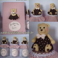 .bear bazo
