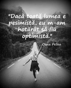 Optimism, Texts, Kawaii, Quotes, Movies, Movie Posters, Quotations, Films, Film Poster