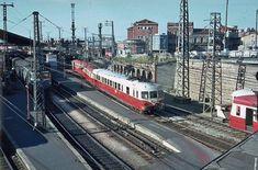 X2800 à Toulouse