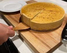 Baked Stuffed Shells, Vegan Cooking Classes, Pecan Bars, Spiced Pecans, Pumpkin Cheesecake, Tasty Dishes, Food Processor Recipes, Dairy Free, Baking