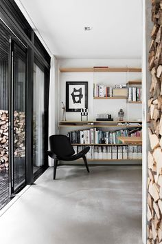 BAKS HOUSE | Baks Arkitekter