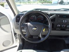 2013 Chevrolet Silverado 1500 Work Truck Truck Crew Cab Palm Beach Fl, Chevrolet Silverado 1500, Trucks, Truck