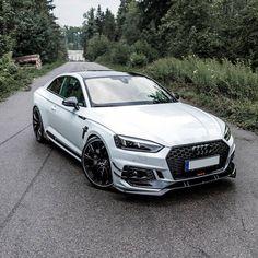 Audi Rs5, Audi Quattro, Audi A5 Coupe, Rs5 Coupe, Lamborghini, Ferrari, Audi Sport, Sport Cars, Aston Martin