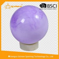 Super quality crazy selling fitness exercise yoga ball