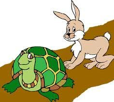 [Personal Development]: Transform The Hare Into A Tortoise Paper Writing Service, 2nd Grade Classroom, Classroom Ideas, Shared Reading, Writing Services, Teaching Reading, Cool Things To Make, Tortoise, Fairy Tales