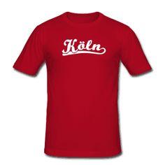 K/ölner Haie Kinder T-Shirt Basic Logo Kids