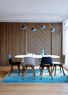 A dining room decor to make your guests feel envy! Grab the best dining room decor ideas to make your dining room design be the best when it comes to modern dining rooms designs. A best of when it comes to interior design ideas.