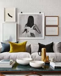 If you want a Scandinavian living room design, there are some things that you should consider and implement for this interior style. Wood as a material has an important role as well as light colors, because they give the living… Continue Reading → Home Living Room, Living Room Designs, Living Room Decor, Living Spaces, Living Area, Artwork For Living Room, Living Room Inspiration, Interior Design Inspiration, Design Ideas
