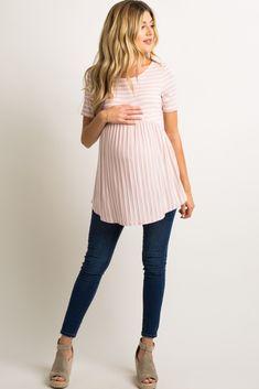 900 Ideas De Ropa Para Embarazadas En 2021 Ropa Para Embarazadas Moda Para Embarazadas Ropa