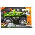 "Road Rippers 10"" truck. Sold at Big W"