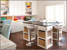 ikea ideas for craft room in the garage - Google Search