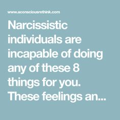 The Hidden (ClosetStealth) Narcissist - Cancerous Self-LoveCovert Arrogance (Narcissistic Personality Disorder - NPD)