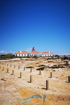 If you are driving from Lisbon to the Algarve this is the best way to see Portugal. It is the best Portugal road trip we have done so far. Cabo, Day Trips From Lisbon, Portugal Travel, Algarve, Plan Your Trip, Where To Go, Cool Places To Visit, Travel Pictures, Monument Valley