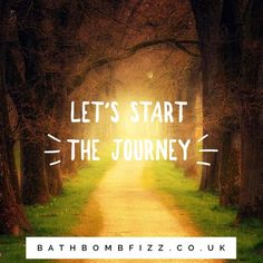 Yippee Autumn is around the corner. Finally cool enough to have a fizzy bath 😉 Bath Quotes, Bath Fizzies, Bath Time, Relax, Corner, Country Roads, Neon Signs, Autumn, Cool Stuff