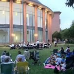 Doylestown Lions' Thursday Nite Summer Concerts - Doylestown, PA