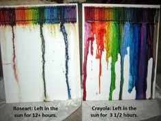 Pinterest craft gone wrong!! This is HYSTERICAL...I am so glad someone was nice enough to post this. I am on my way to HL to get a canvas but I am doing more research before tackling this one!!